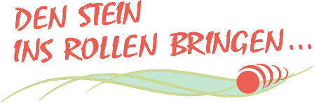 Logo Klaus Hüser448x147