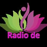 Logo_Radio de384x336
