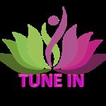 Logo_Tunein404x336