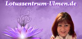 Lotuszentrum Banner265x125