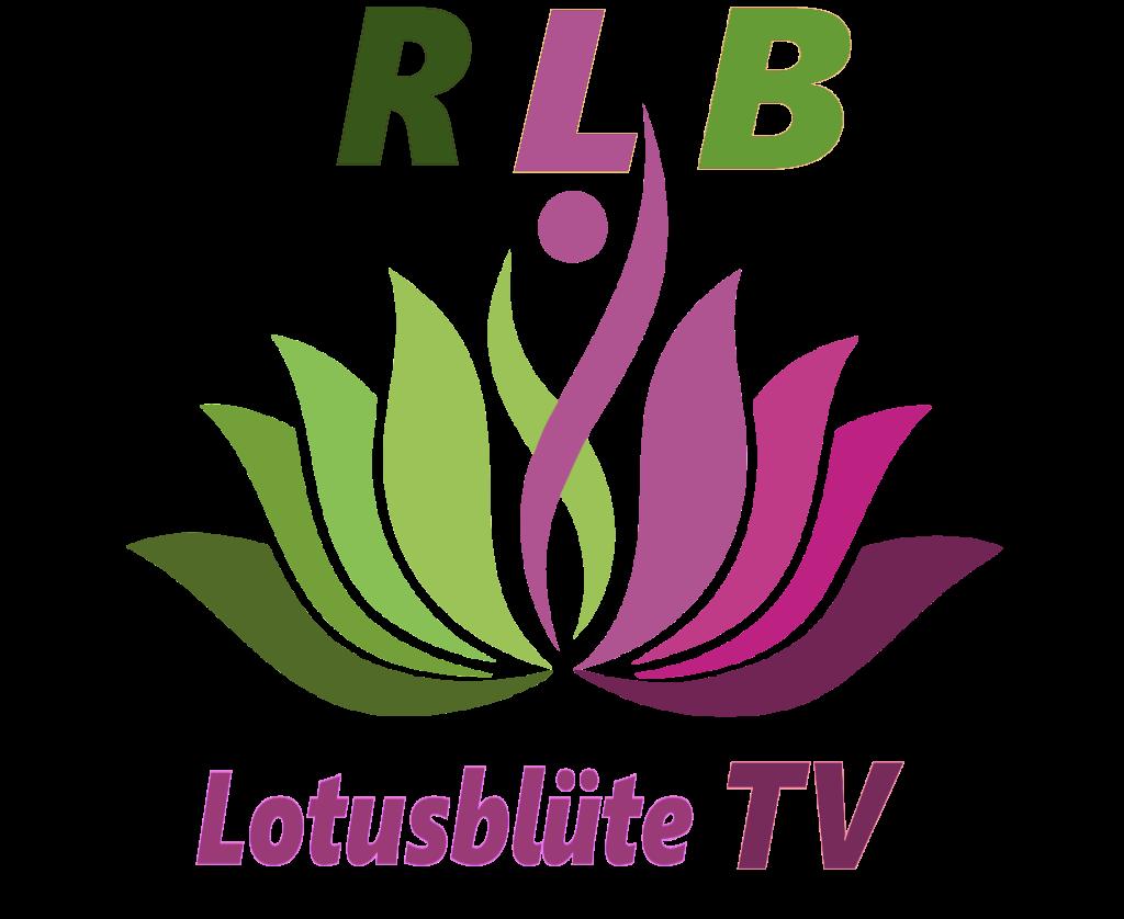 RLB-Lotusblüte_TV_Logo