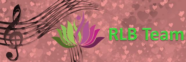 RLB-Team_neu640x203