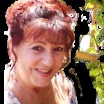 Sanarah neu_frei255x285
