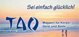 TAO_Magazin