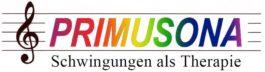 primusona-logo