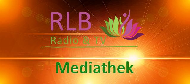 RLB Mediathek_neu640x285