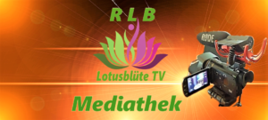 RLB_Mediathek_Banner mit Kamera_neu