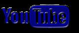youtube_Logo160x67