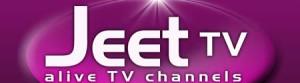 JeetTV_450x125