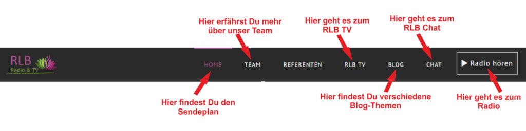 rlb-beschreibung_buttonleiste