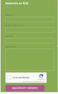 rlb-beschreibung_kontakt