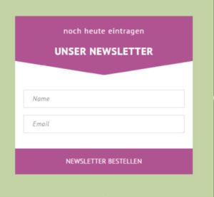 rlb-beschreibung_newsletter