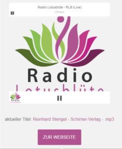 rlb-beschreibung_radio