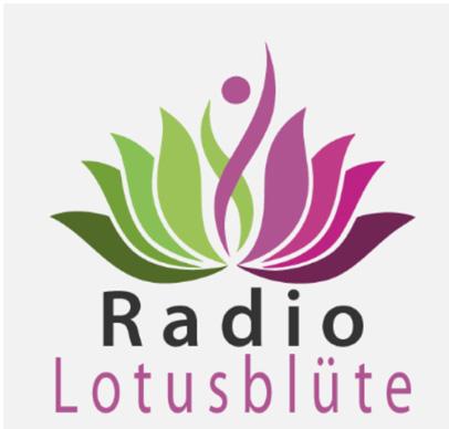 rlb-beschreibung_radio_lotusbluete