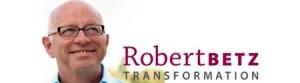 Robert_Betz450x125
