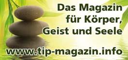 tip_magazin_f