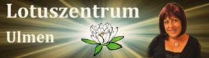 Lotuszentrum_Ulmen450x125