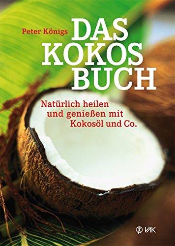 das-kokos-buch