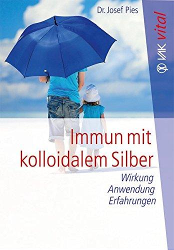 immun-mit-kolloidalem-silber