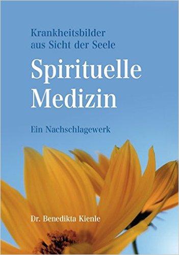 spirituelle-medizin