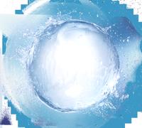 drophell_Logo_neu