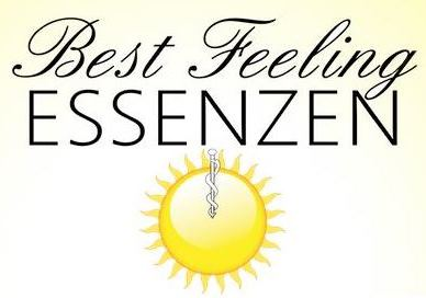 logo-bestfeelingessenzen_logo