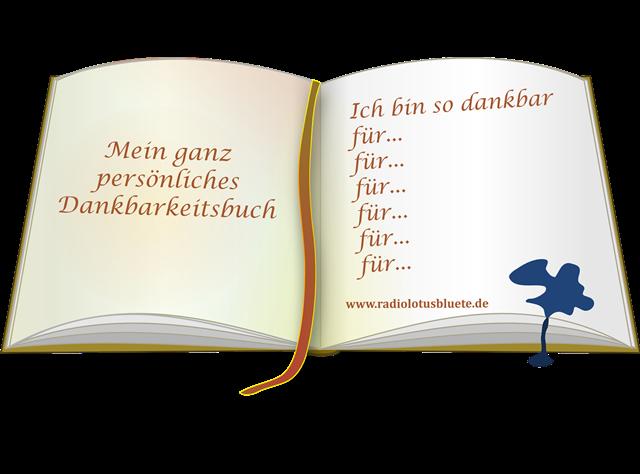 dankbarkeitsbuch640x474