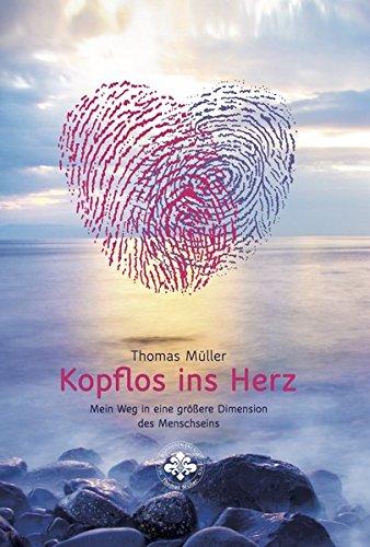 kopflos-ins-herz