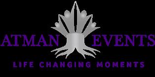 Atman Events_Logo_Website_312x157