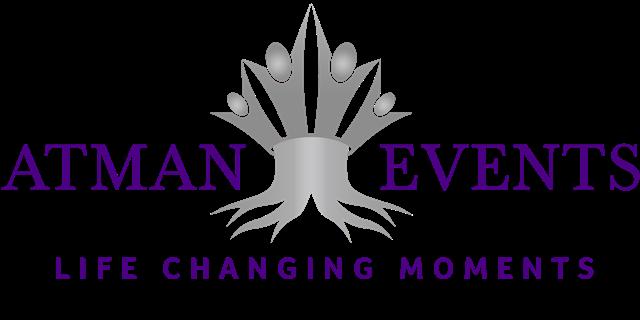 Atman Events_Logo_Website_640x320