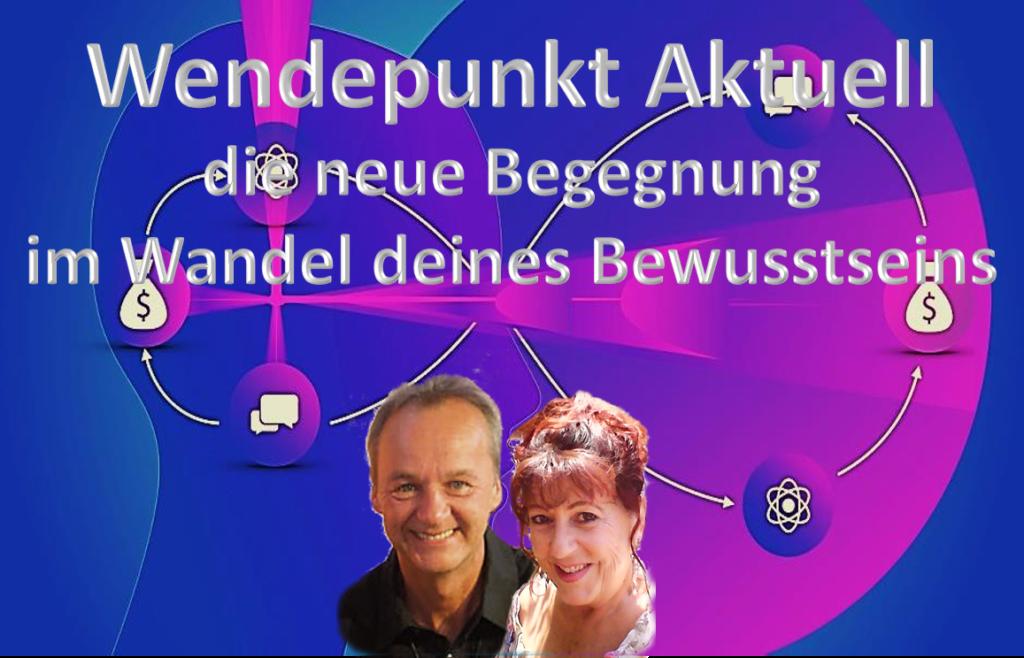 Wendepunkt Aktuell_neue Fotos_f