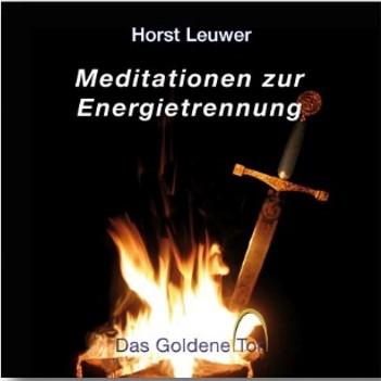 Meditation zur Energietrennung_neu