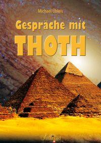 Gespraeche-mit-thoth