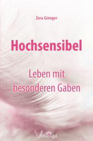 Hochsensibel