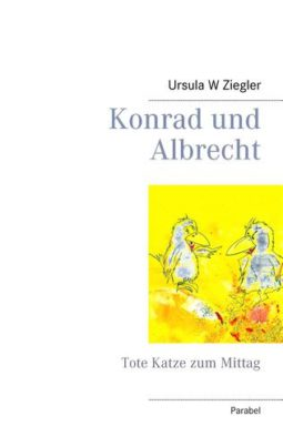 Konrad_und_Albrecht_Cover_Web-gross_neu