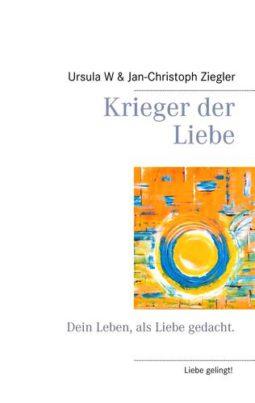 Krieger_der_Liebe_Cover_Web_neu