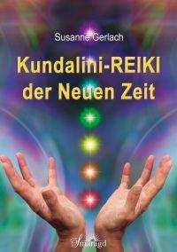 Kundalini-reiki-der-neuen-zeit