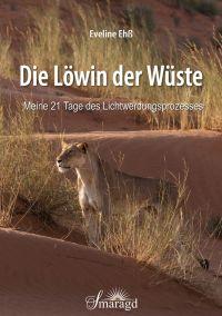 Loewin-der-wueste