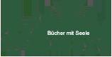 Logo Smaragd-Verlag