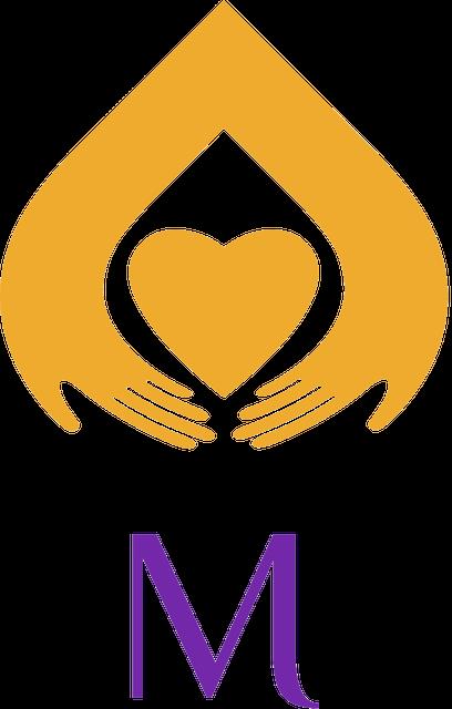 Logo_Mahandra
