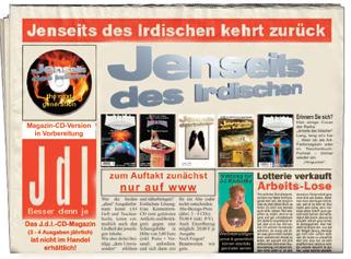 Zeitung_JDI