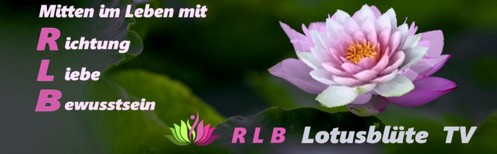 RLB_Banner_ganz Neu_Lotus_TV_1406x435